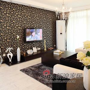 其他 其他 客厅图片来自用户2737948467在【高清】80后小白领砸8万装88平淡雅美居92的分享