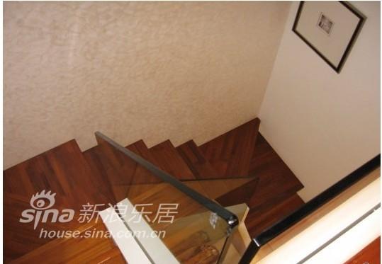 简约 三居 客厅图片来自用户2739378857在大炎演绎-新古典46的分享