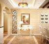 160平地中海风格复式四居室91