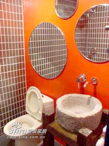 其他 其他 卫生间图片来自用户2737948467在独特色彩异域民族风 泰国风情暧昧家居鉴赏56的分享