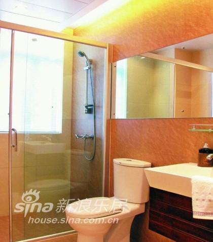 其他 三居 客厅图片来自用户2771736967在青庭装饰样板房之太湖城邦(一)57的分享