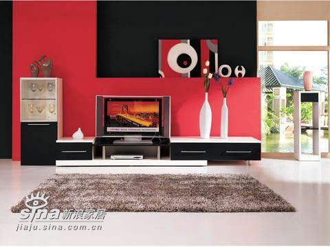 其他 其他 客厅图片来自用户2771736967在【家装秘笈】小细节 装点完美家131的分享