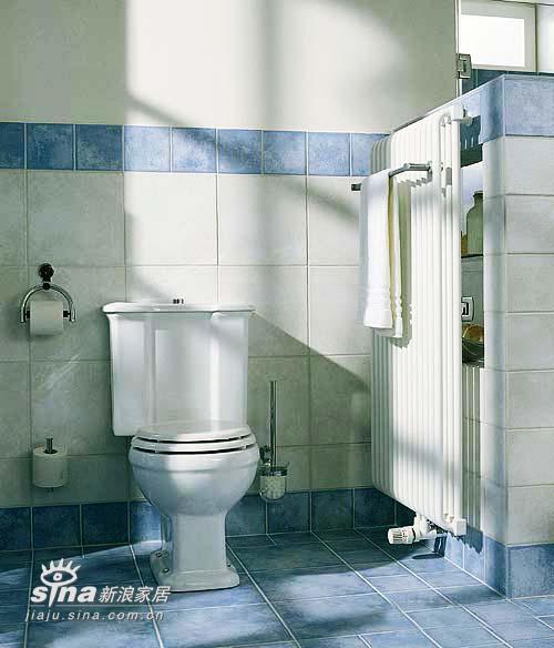 其他 其他 卫生间图片来自用户2771736967在40款家居实景样板间84的分享
