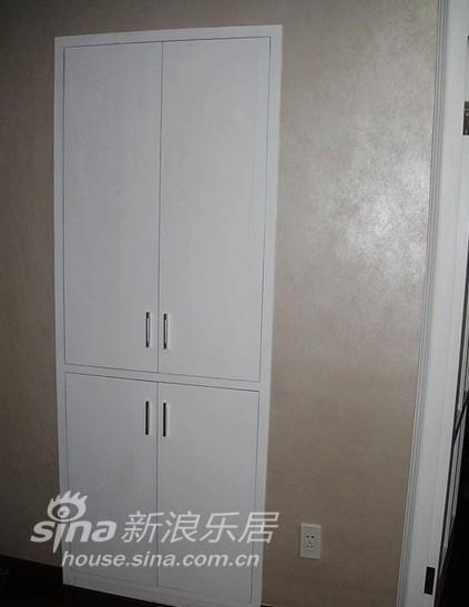 欧式 别墅 客厅图片来自用户2557013183在婚房38的分享