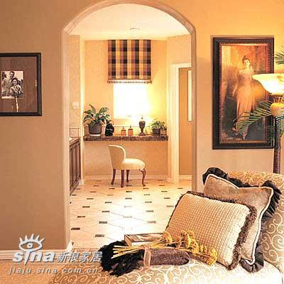 简约 其他 玄关 屌丝 艺术 隔断图片来自用户2738820801在橙色玄关33的分享