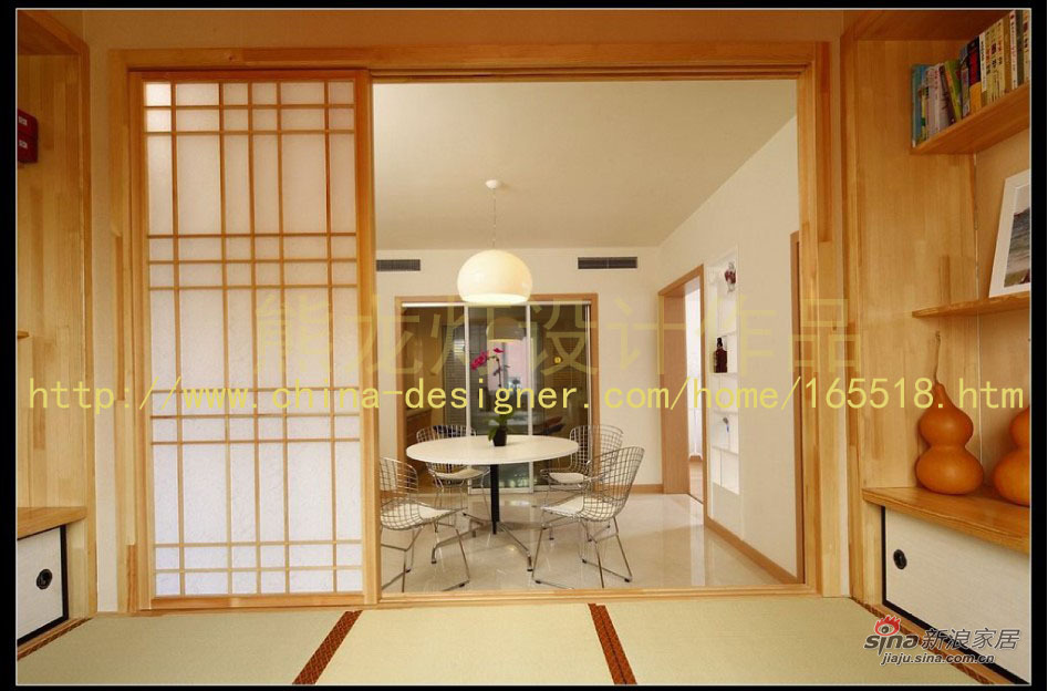 简约 三居 卧室图片来自用户2737786973在安慧北里逸园-简约-荷韵96的分享