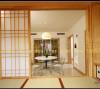 熊龙灯设计-安慧北里逸园-旧房改造