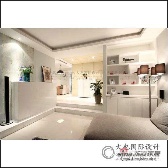 其他 其他 客厅图片来自用户2558757937在广州50的分享