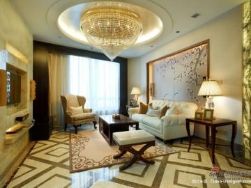 500 平酒店式公寓 全新舒适感受27