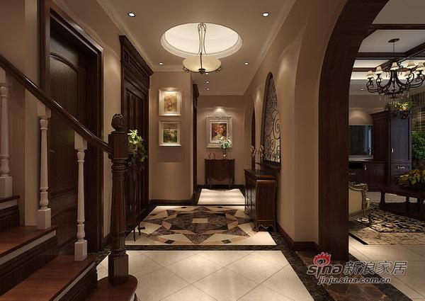 美式 别墅 其他图片来自用户1907686233在美式滨海湖装修设计方案64的分享