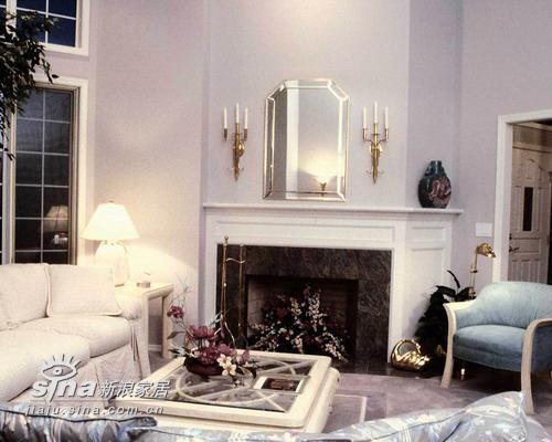 其他 其他 客厅图片来自用户2557963305在我的专辑366195的分享