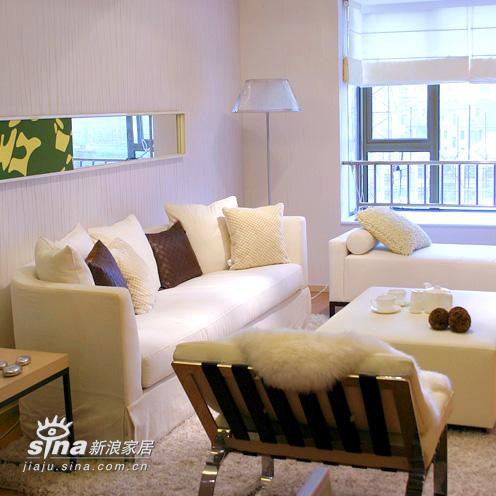 简约 其他 客厅图片来自用户2737950087在东方冠郡88的分享