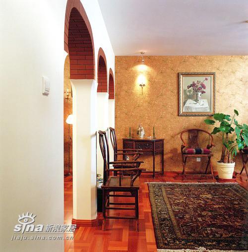 简约 一居 客厅图片来自用户2738829145在中西合璧47的分享