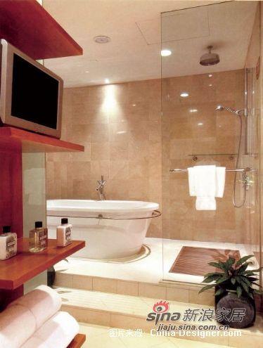 欧式 别墅 客厅图片来自用户2772873991在200万打造的碧水奢华别墅36的分享