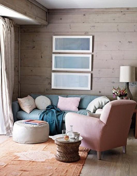 客厅 现代 简约 清新图片来自用户2557013183在bedroom的分享
