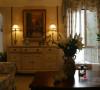 牧马山320平美式新古典别墅61