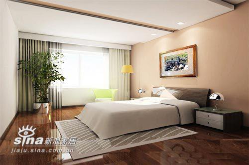 其他 其他 卧室图片来自用户2558757937在梦之家居27的分享