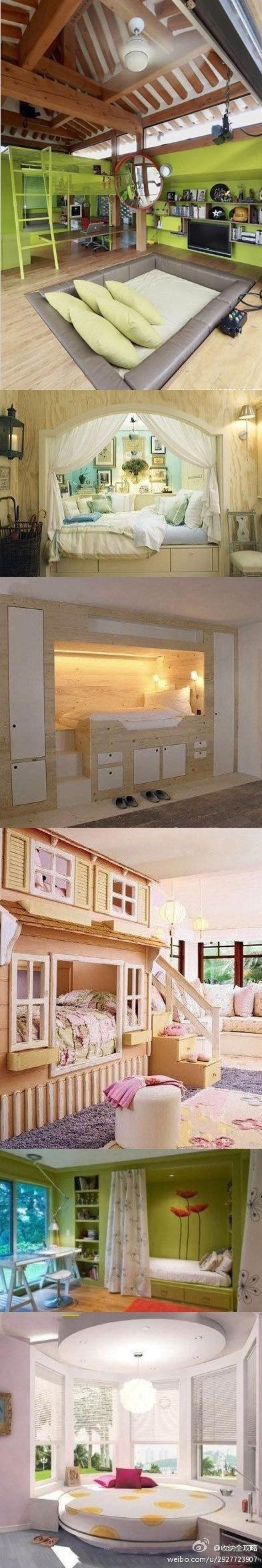 卧室 现代图片来自用户2772856065在诗意的栖居的分享