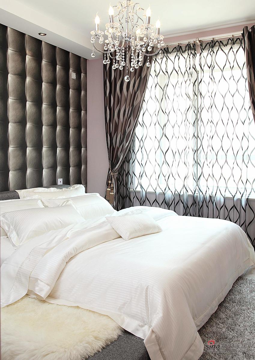其他 其他 卧室图片来自用户2737948467在【高清】80后小白领砸8万装88平淡雅美居92的分享