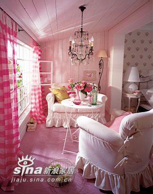 其他 其他 卧室图片来自用户2771736967在让眼球立刻拥有做梦都会笑醒的纯美卧室70的分享