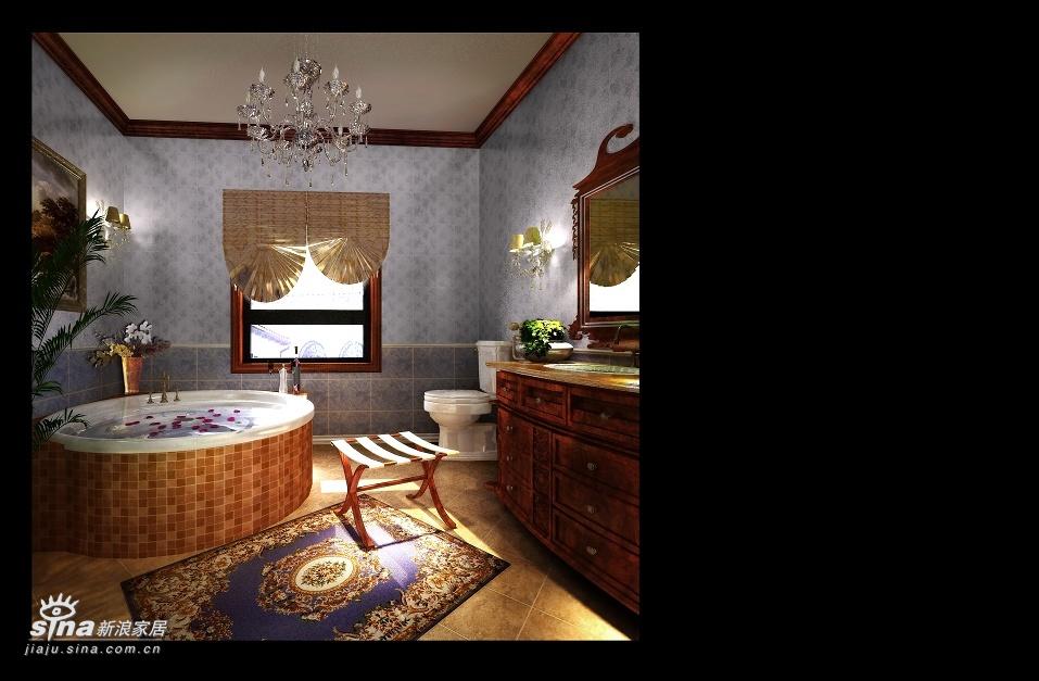 欧式 复式 客厅图片来自用户2746948411在欧式风情25的分享