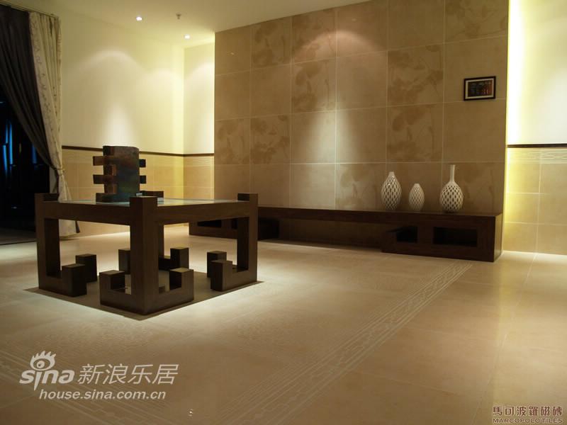 地中海 四居 客厅图片来自用户2757320995在新中式风格-马可波罗17的分享