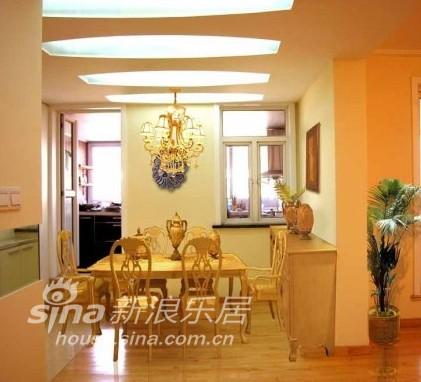 欧式 一居 客厅图片来自用户2746953981在是有福设计-欧式75的分享