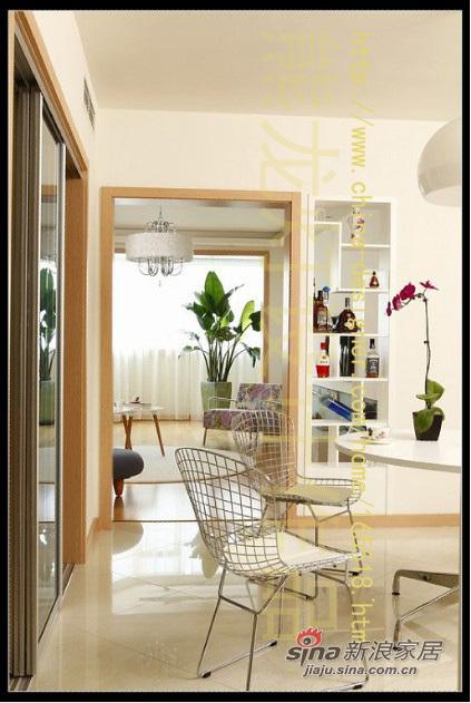 简约 三居 厨房图片来自用户2737786973在安慧北里逸园-简约-荷韵96的分享
