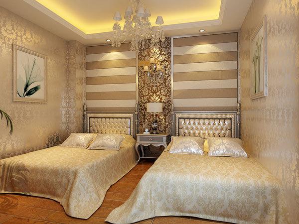 新古典 别墅 其他图片来自用户1907701233在嘉禾城别墅34的分享