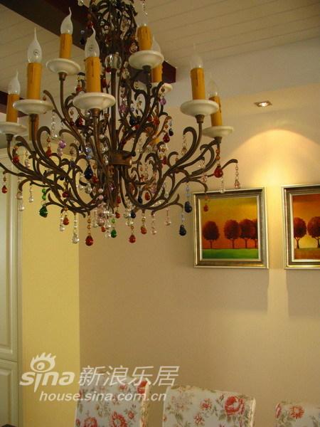 简约 一居 客厅图片来自用户2738093703在田园别墅 乡村味道69的分享