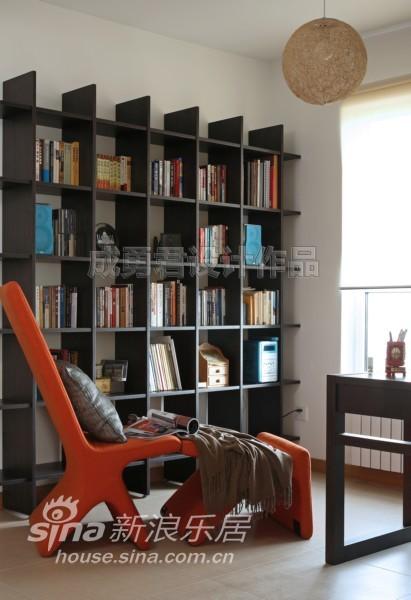 欧式 三居 客厅图片来自用户2746948411在IT民工二人世界58的分享