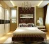 海港城 83平米-两室两厅-现代简约16