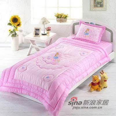 简约 一居 客厅图片来自用户2738829145在梦里花开 探秘可爱美眉的香艳闺房18的分享