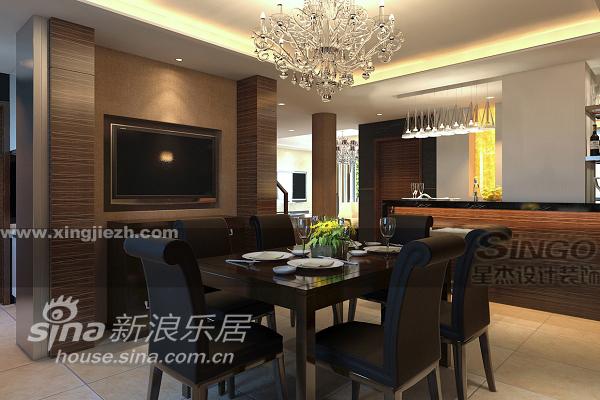 欧式 别墅 客厅图片来自用户2746889121在英式田园20的分享