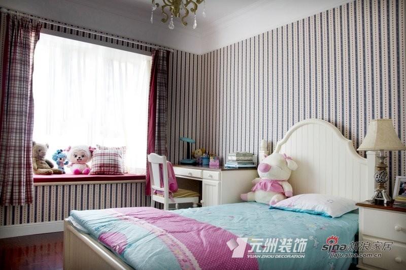 欧式 三居 客厅图片来自用户2557013183在美式新古典主义设计风格36的分享