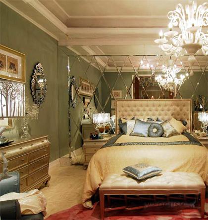卧室 欧式图片来自用户2557013183在喜欢的家装图片的分享
