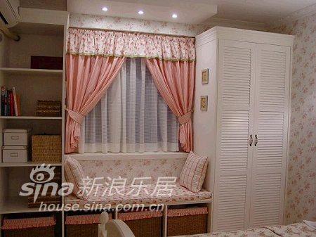 简约 一居 客厅图片来自用户2737950087在小户型设计432的分享