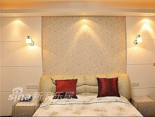欧式 别墅 客厅图片来自用户2757317061在婚房87的分享