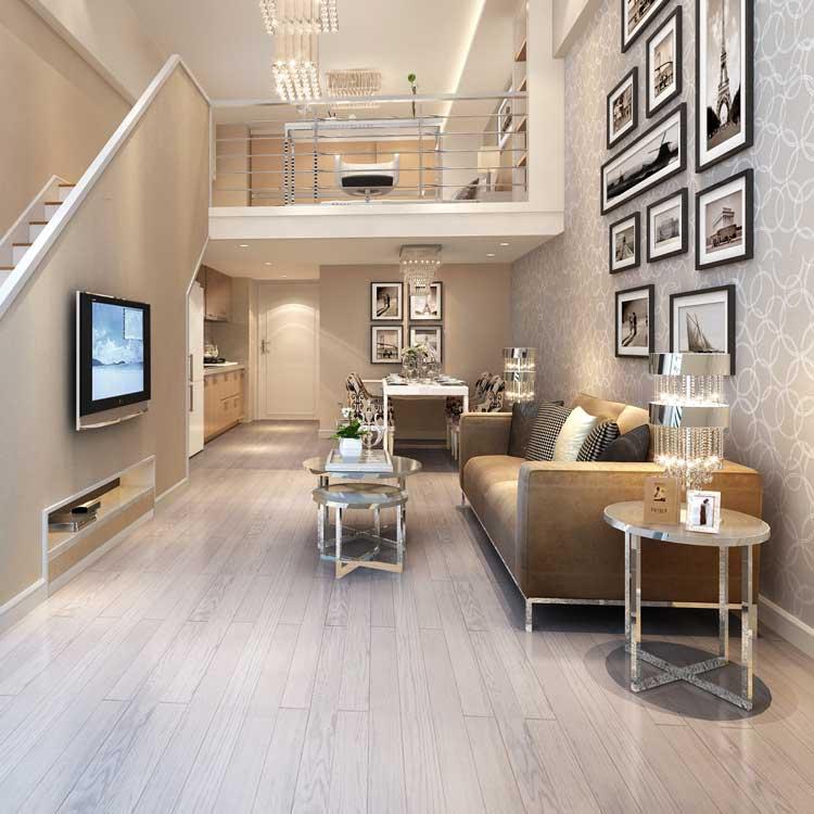 客厅 loft 简约 宜家 现代图片来自用户2772873991在loft的分享