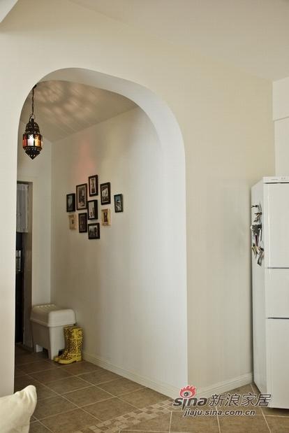 田园 二居 客厅图片来自用户2557006183在田园风格39的分享