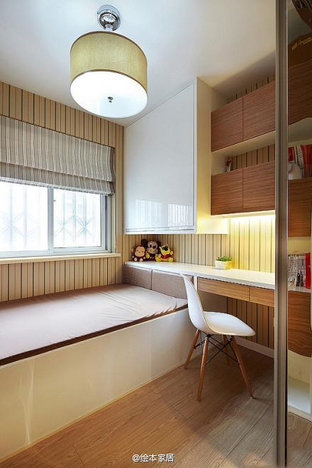 客厅 卧室 清新 田园 森系 北欧图片来自用户2557013183在玄关的分享