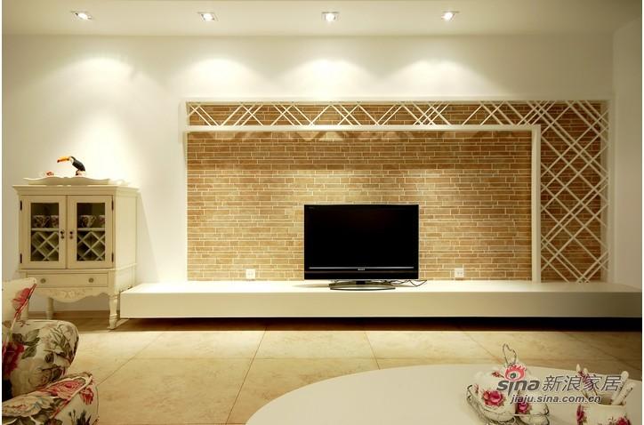 中式 三居 客厅图片来自用户1907661335在我的专辑406964的分享