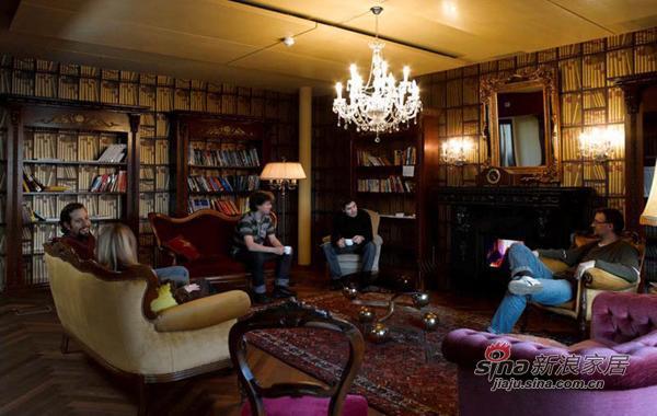 简约 一居 客厅图片来自用户2557979841在精彩创意办公室35的分享