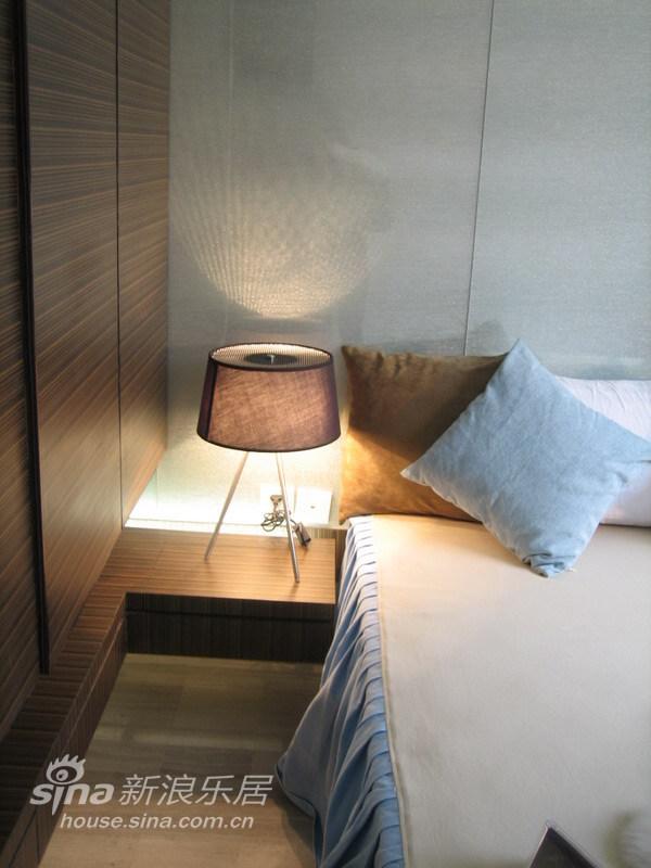 地中海 复式 卧室图片来自用户2756243717在新古典风格-马可波罗22的分享