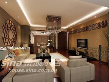 建华钻石公寓12