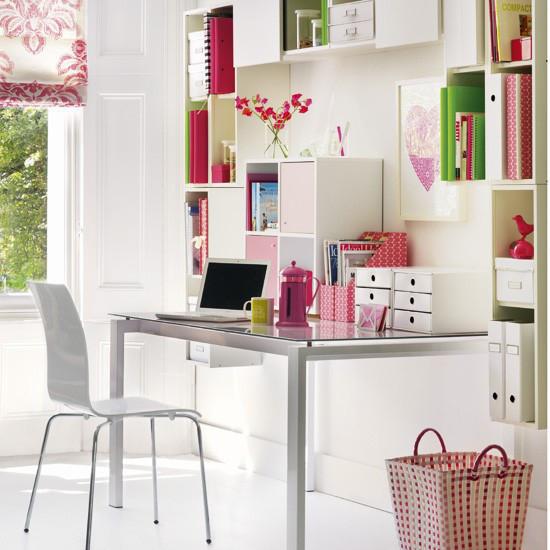 76平米现代简洁公寓设计
