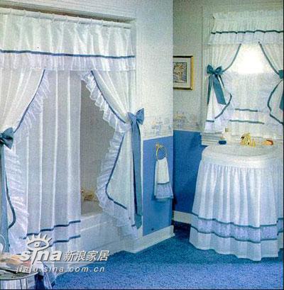 """欧式 其他 卫生间图片来自用户2745758987在让你""""浴""""罢不能的另类浴室10的分享"""
