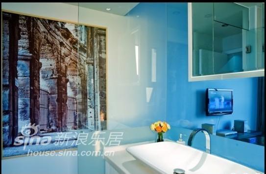 简约 一居 客厅图片来自用户2737782783在别墅类95的分享