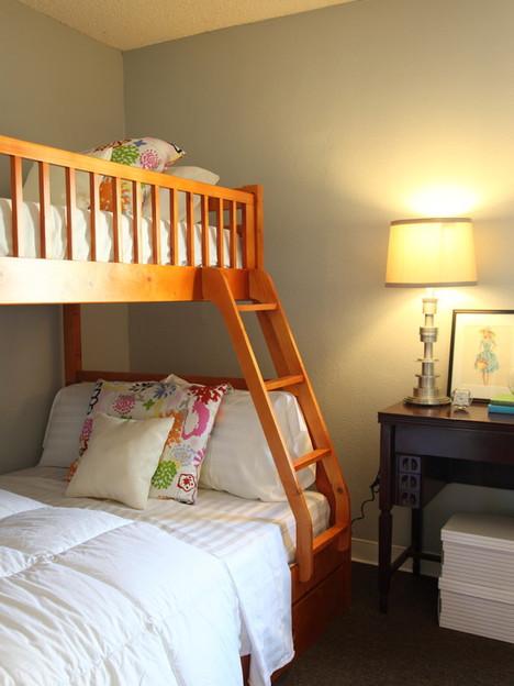 小户型 卧室图片来自用户2557013183在默认石榴记的分享