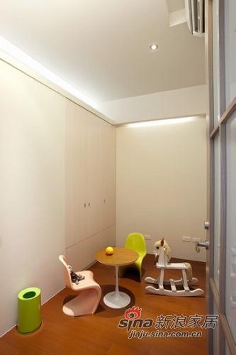 简约 二居 客厅图片来自用户2737735823在我的专辑297604的分享